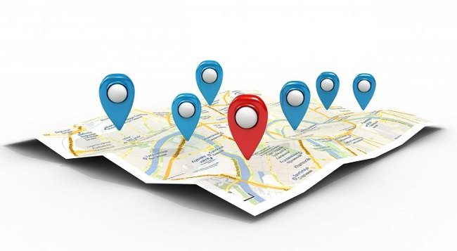 Get Help with Local SEO to Avoid Making Major Mistakes