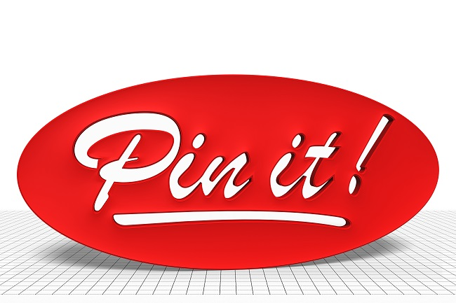 3 Tips that Can Help Your Business Have Pinterest Success
