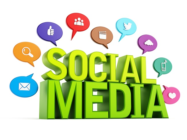 4 Tips to Improving Social Media Marketing