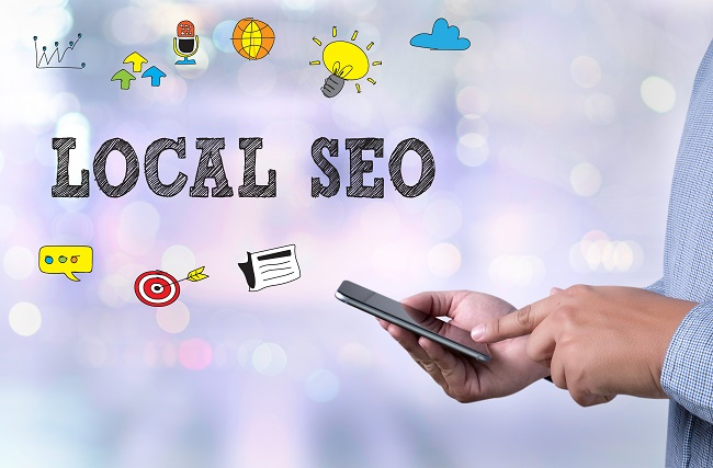 3 Ways to Better Local SEO
