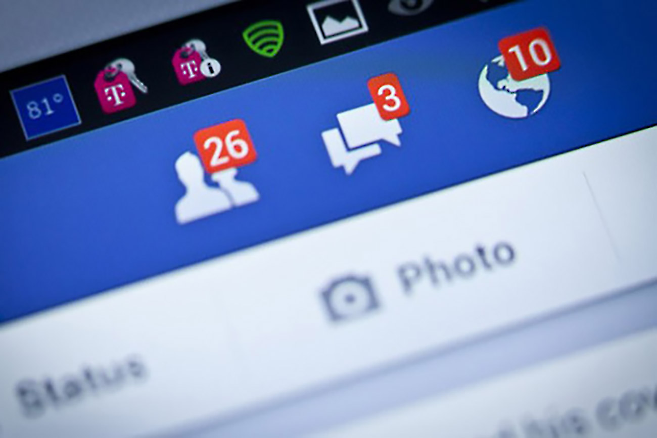 3 Facebook Tips for Social Media Marketing