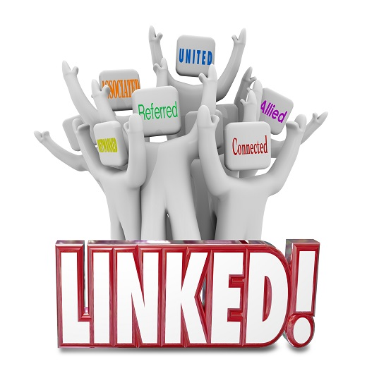 Search Engine Optimization: The Value of Internal and External Links