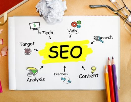 Why You Need A Local SEO Consultant