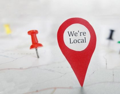 The Biggest Local SEO Mistakes to Avoid