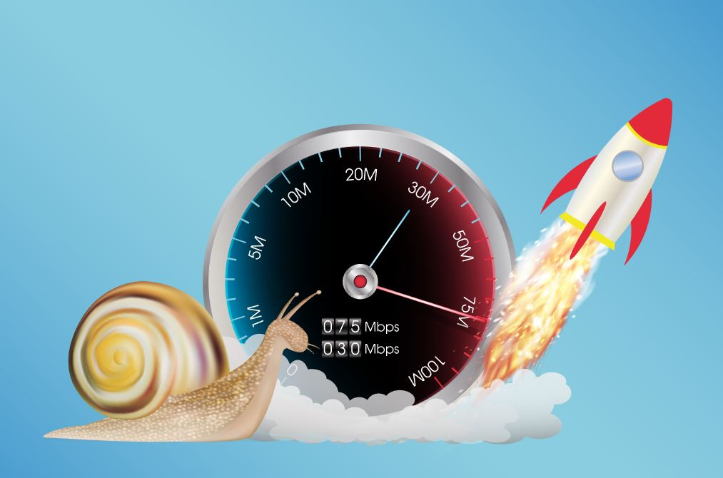 Top WordPress Caching Solutions to Speed Up Slow Sites