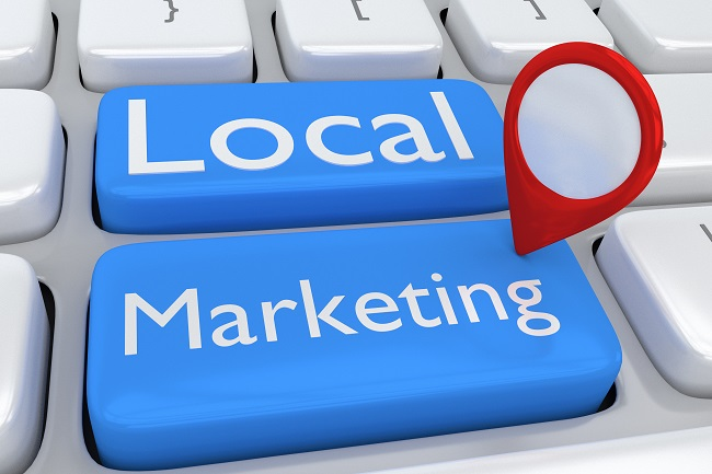 Use Local SEO to Improve Website Traffic and Increase Customers