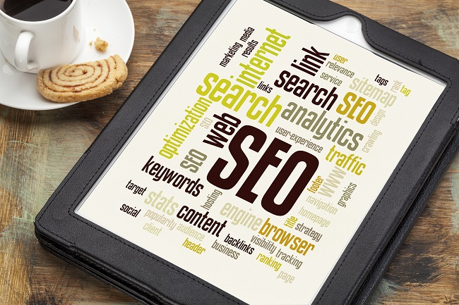 Leap Ahead of Your Competitors Using Local SEO
