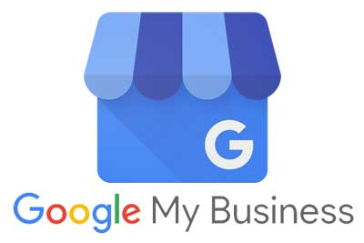 Attract New Customers With Google My Business