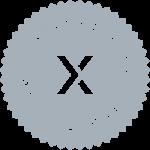 yext-partner