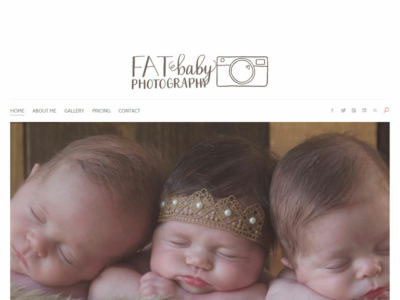 Fatbaby Photography