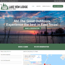 lakeview-lodge-rv-park