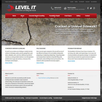 level-it-concrete-repair