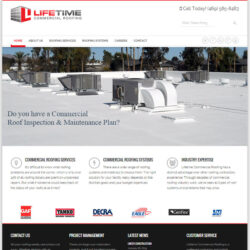 lifetime-commercial-roofing