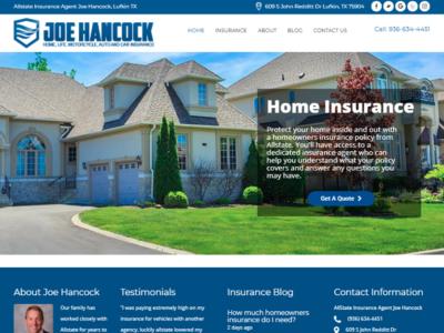Lufkin TX Insurance