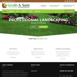 serafin-and-sons-landscape-management