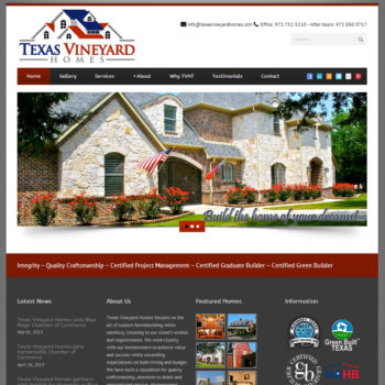 texasvineyardhomes