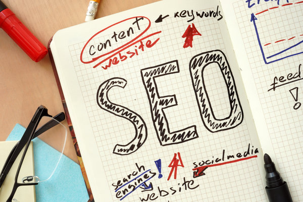 Our Best Advice on Stepping Out On Your Own to Boost Your SEO
