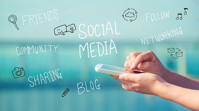 Make Social Media Marketing Profitable