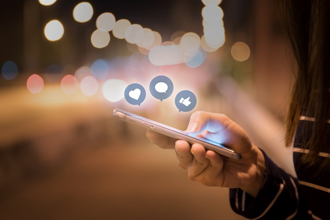 Why Hiring a Social Media Marketing Consultant is a Good Idea