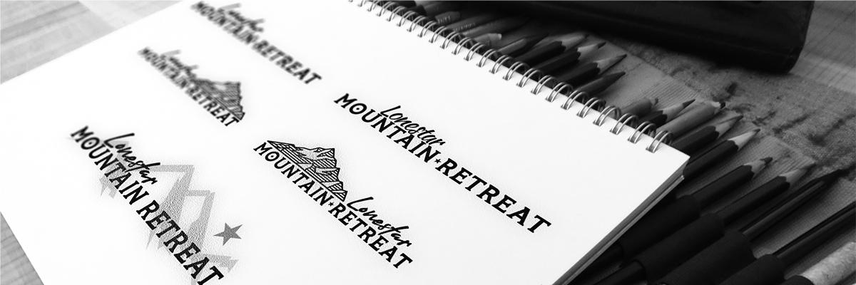 Dallas Logo Design
