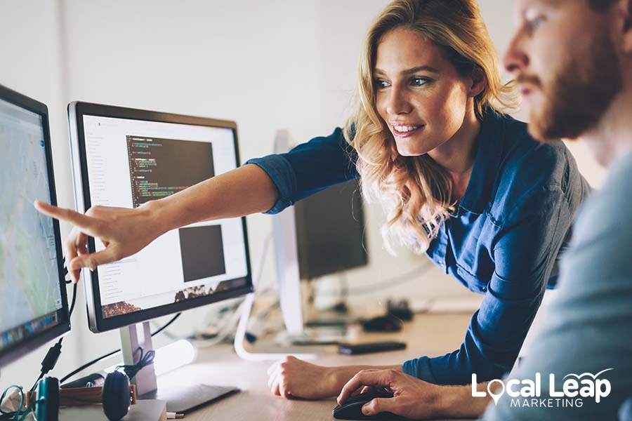 How To Find The Right Website Designer in 2019