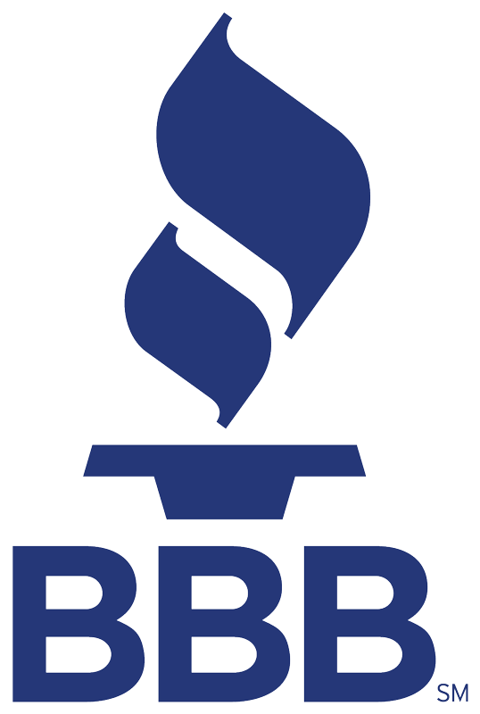BBB Web Designers