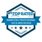top-rated-web-design