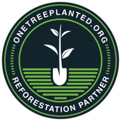 One Tree Planted is a non-profit environmental charity on a mission of global reforestation.
