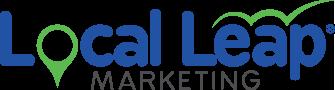 Local Leap Marketing