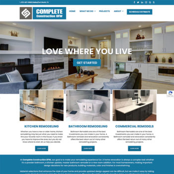 Complete-Construction-DFW_