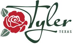 Tyler, TX Web Design
