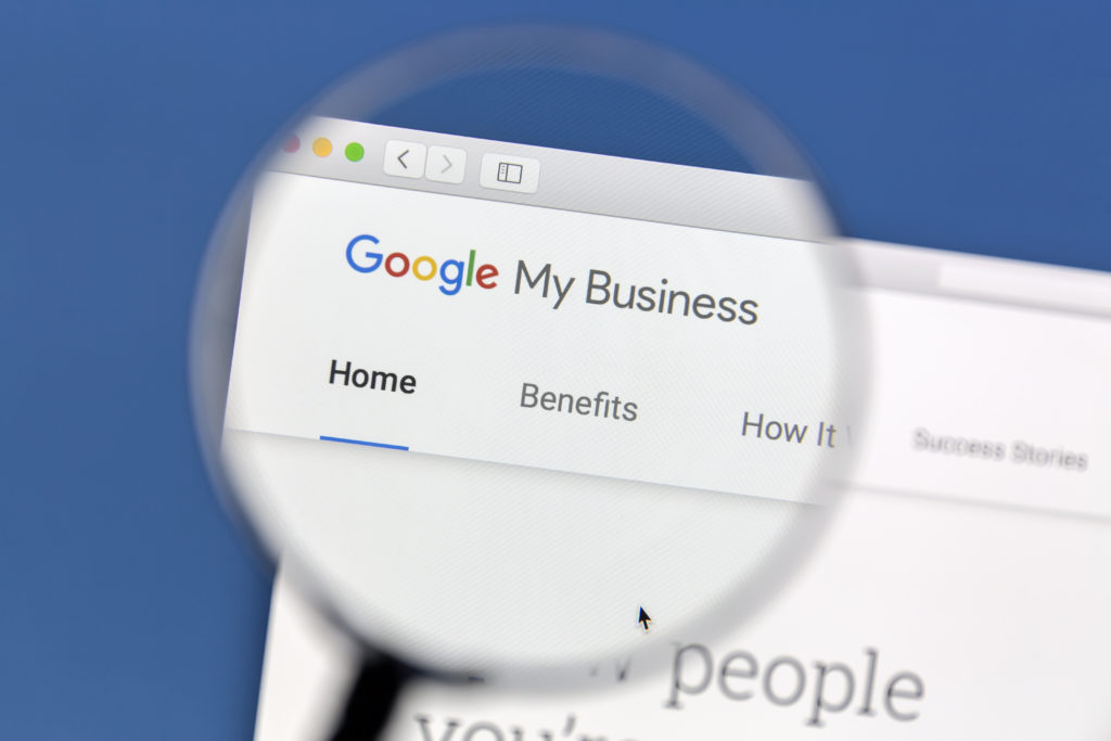 What Is Google My Business & Why Do I Need It?