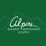 Alpine-logo-square