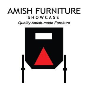 amish-furniture-square
