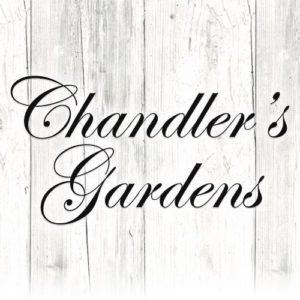 chandlers-gardens
