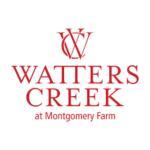 watters_creek