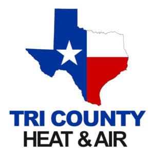 tri-county-hvac