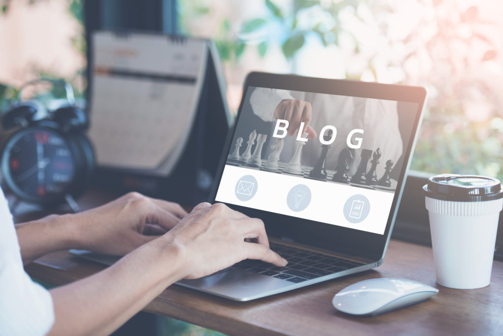Performing A Marketing Check Up: Is Your Website Doing Its Job?