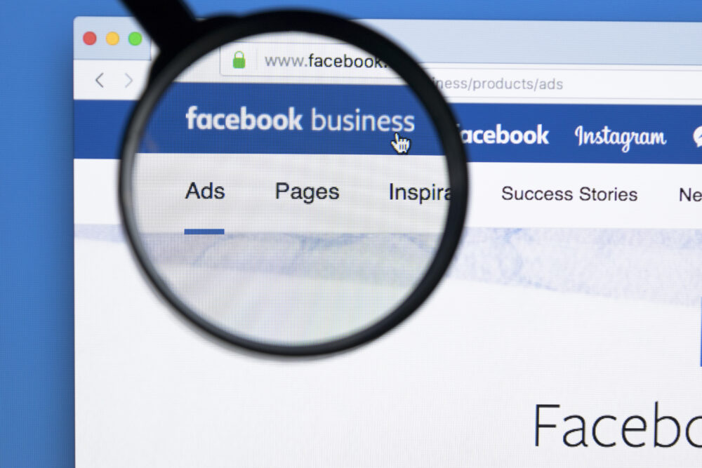 6 Tips to Keep Your Facebook Business Page Secure