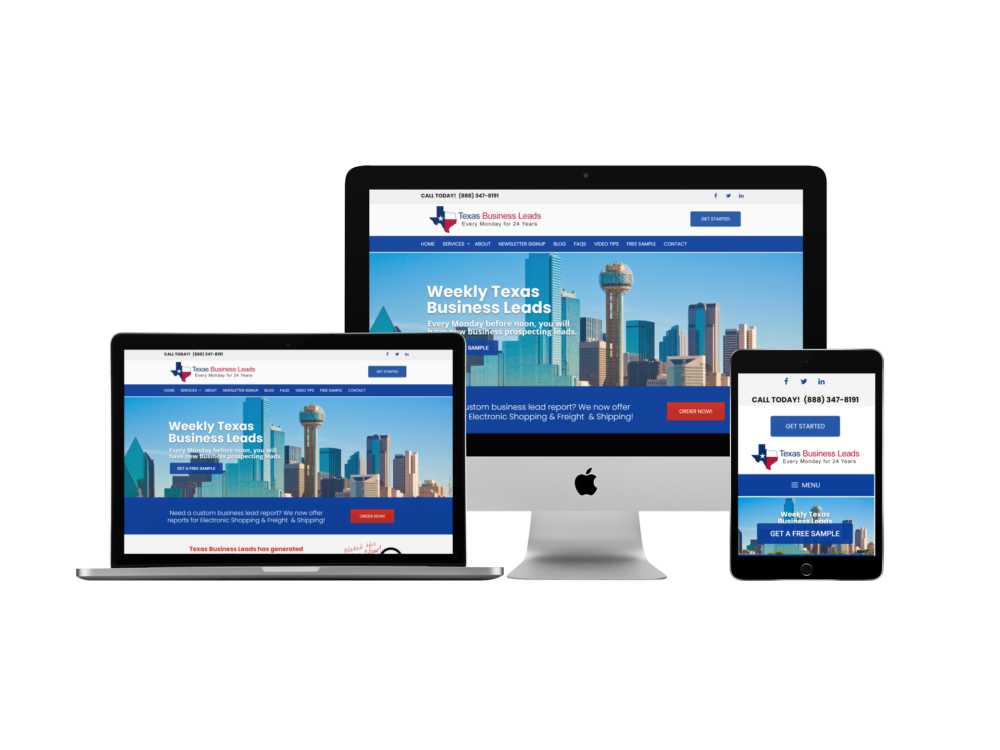 texas-business-leads