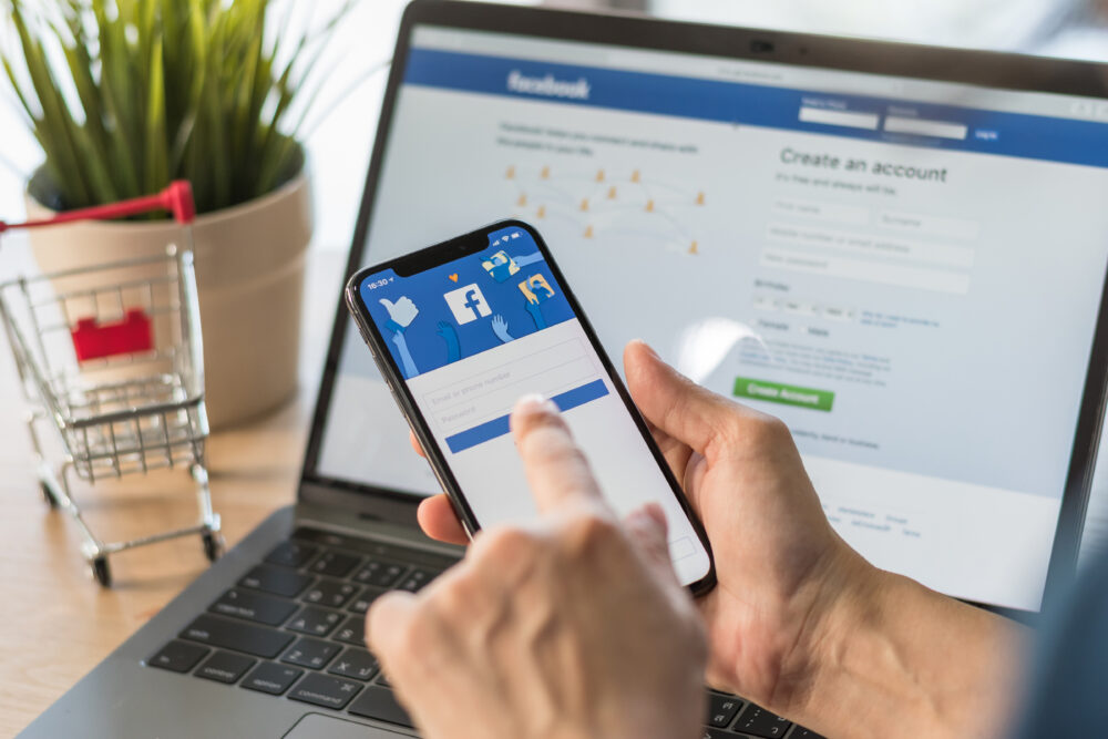 5 Ways to Protect Your Facebook Business Page